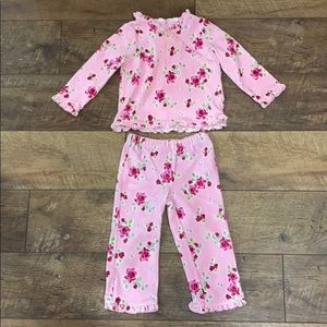 The Children's Place Outfit